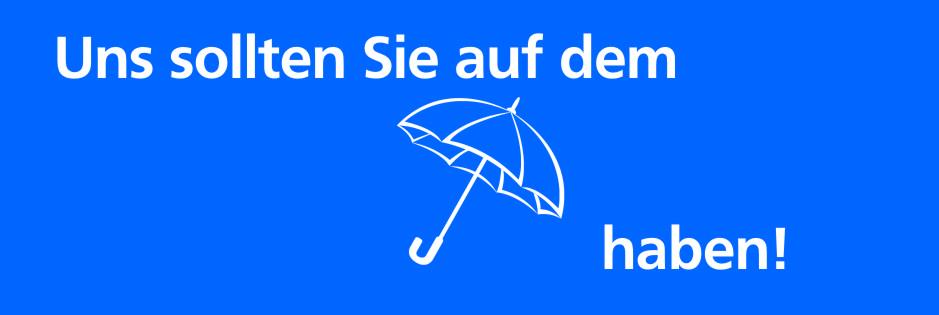 Auf Dem Schirm Haben